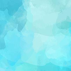 Hintergrund_blau.jpg