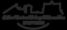 Logo_Stiftung_grau.png