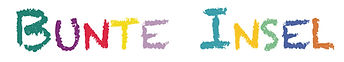 Logo_BunteInsel_neu.jpg