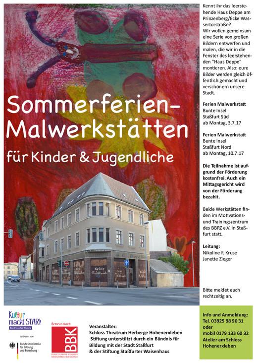 Straßengalerie_Förderer_2017.jpg