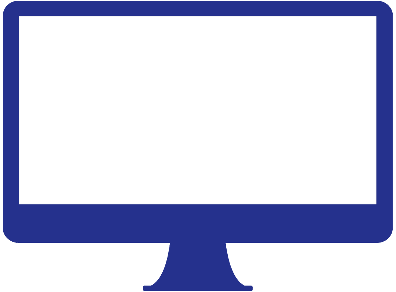 Computer_blau.png