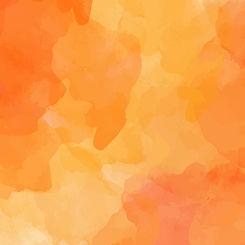 Hintergrund_orange.jpg
