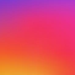 instagram_gradient.png