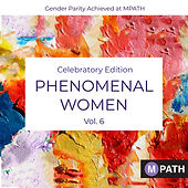 Phenomenal Women Vol.6