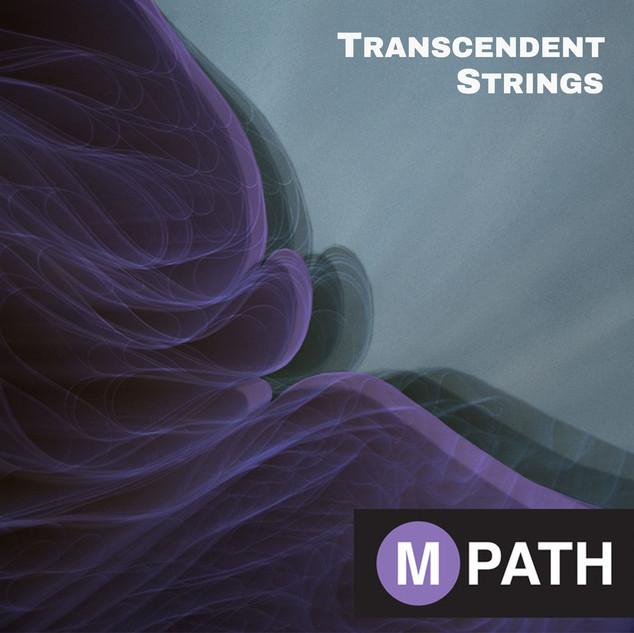 Transcendent Strings