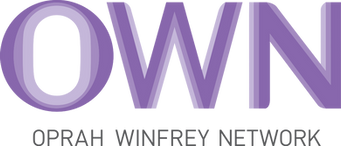 OWN_2011_logo.svg (1).png