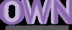 OWN_2011_logo.svg (1).png