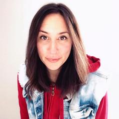 Marisa Imon