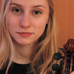 Jackie Andresen