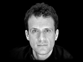 Mpath Music Composer, Lefteris Ioannou, Featured in SHOUTOUT LA