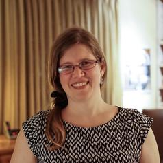 Alison Plante