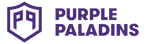 Purple Paladins.png