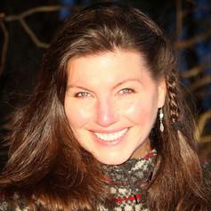 Heidi Osgood-Metcalf