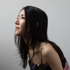 Marika Takeuchi
