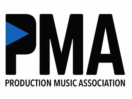 "Mpath Phenomenal Women Music in Testosterone-filled video ""PMA to the Rescue"""