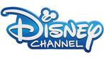 disney_channel_logo_a_l (1).jpg