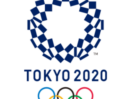 Mpath in the Tokyo 2020 Olympics