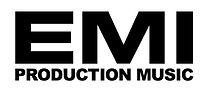EMI_Production_Music.jpg