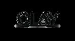 Olay-Logo (1).png