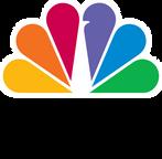NBC (1).png