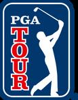 310px-PGA_Tour_logo.svg (1).png