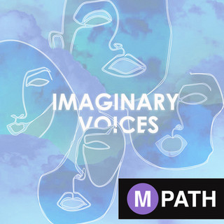 Imaginary Voices