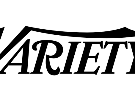 Creation of Mpath's Women Composers Series Featured in Variety