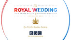 royal wedding (1).jpg