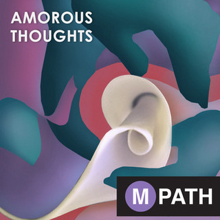Amorous Thoughts
