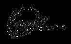 The_Oprah_Conversation_Logo.png
