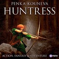 Huntress_v3.jpg