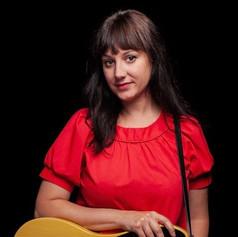 Mandy Hoffman