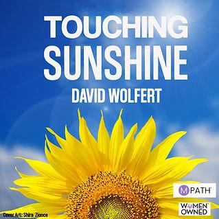 Touching Sunshine