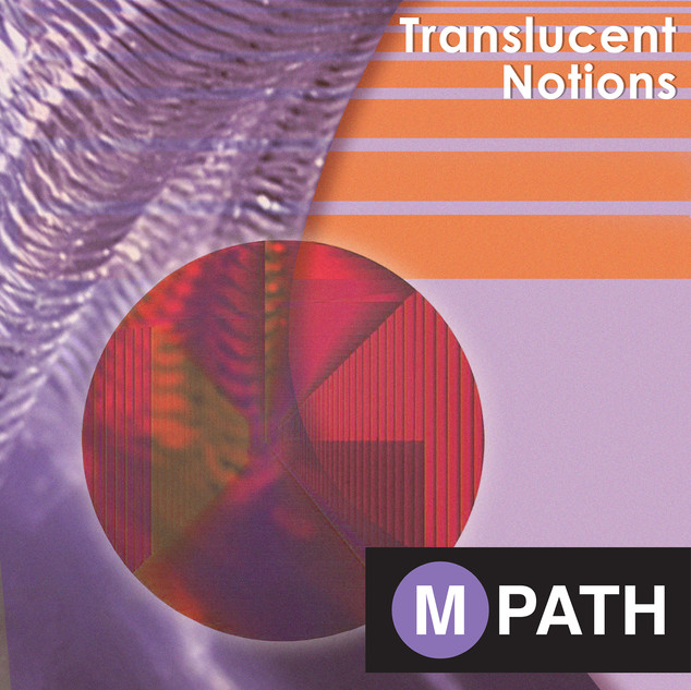 Translucent Notions