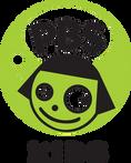 PBS Kids Logo.png