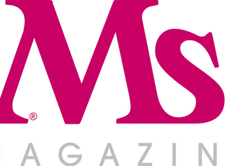 Mpath's Phenomenal Women Series featured in Ms. Magazine !
