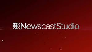 Newscast Studio features Mpath's Phenomenal Women Series!