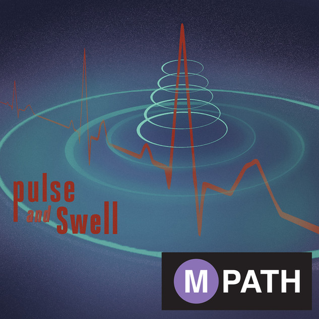 Pulse and Swell