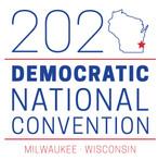democratic_placement_logo.jpg