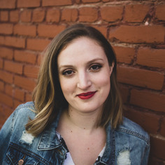 Hannah Ferber