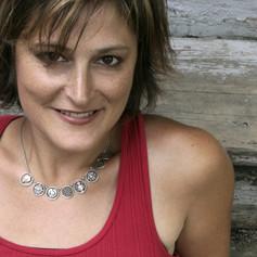 Laurie Geltman