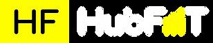 hubfiiit-logo-reversed.png