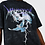 Thumbnail: MANOFFICIAL GRAPHIC TEE