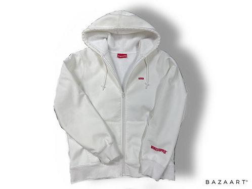 Supreme Fleece Jacket