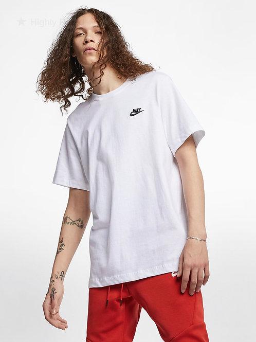 Nike Stitched Tee
