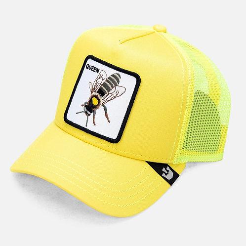 """Goorin Bros Hat """"Queen"""""""