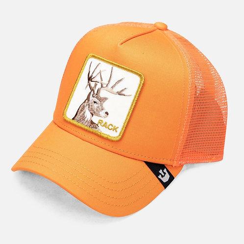 "Goorin Bros Hat ""Rack"""