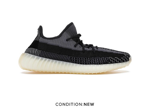 Yeezy Carbons