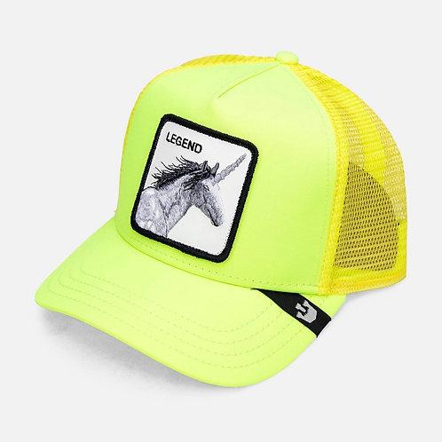 """Goorin Bros Hat """"Legend"""""""