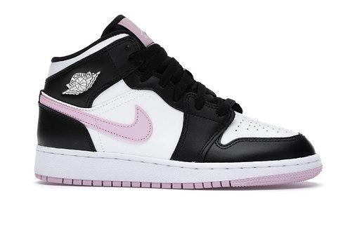 """Jordan 1 """"Artic pink"""""""